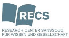 Research Center Sanssouci